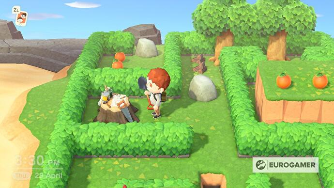 animal_crossing_may_day_2021_23