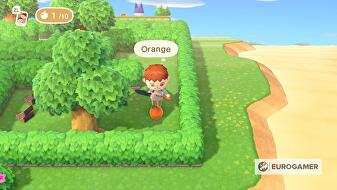 animal_crossing_may_day_2021_27
