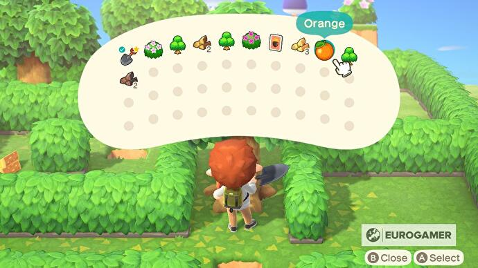 animal_crossing_may_day_2021_29