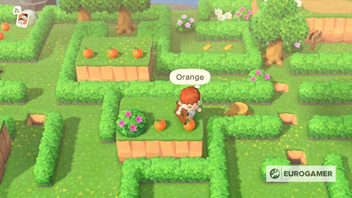 animal_crossing_may_day_2021_42