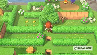 animal_crossing_may_day_2021_44