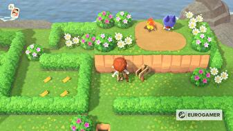 animal_crossing_may_day_2021_46