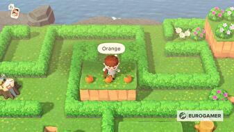 animal_crossing_may_day_2021_56