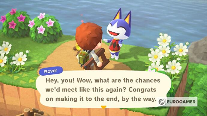 animal_crossing_may_day_2021_59