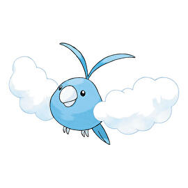 Pokemon_Swablu