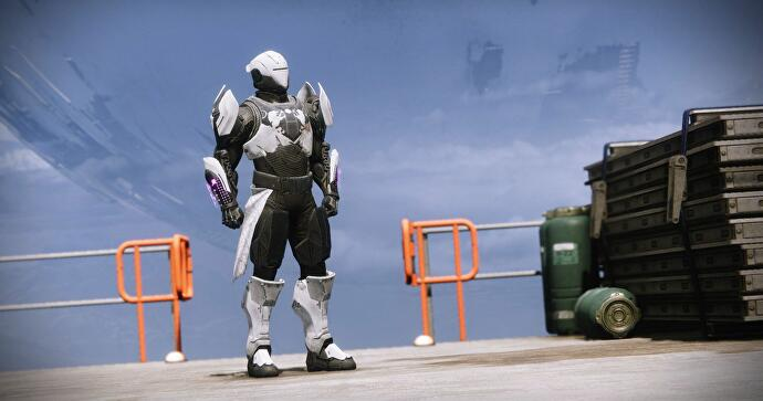 destiny_2_transmog_armor_synthesis_5