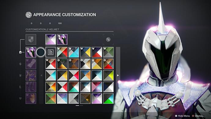destiny_2_transmog_armor_synthesis_6