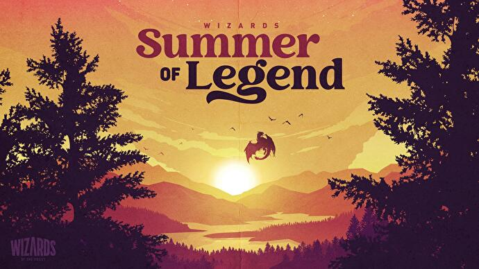 Summer_of_Legend_Wizards_of_the_Coast