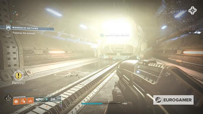 destiny_2_synthstrand_synthcord_synthweave_guide_5
