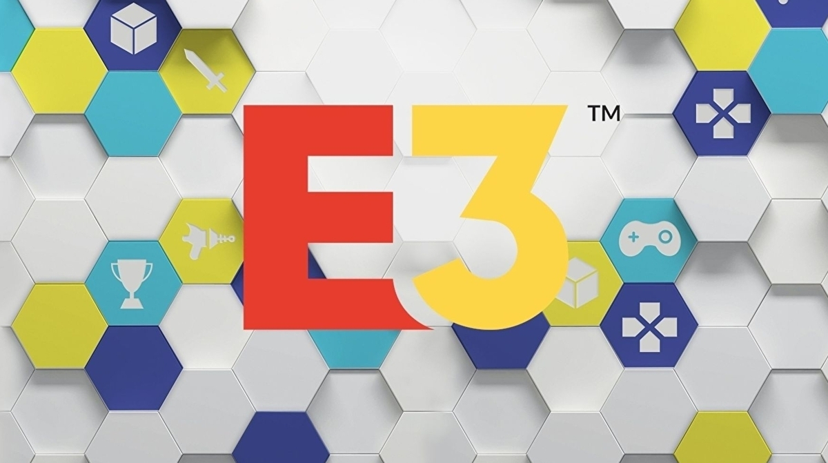 Here's how E3's virtual event will work