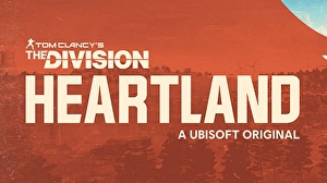 Leaked The Division Heartland gameplay warns closed test players not to leak the game