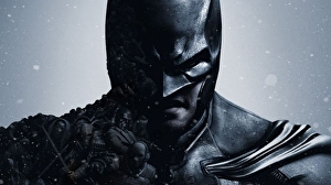 Warner Bros Games, che ha pubblicato la saga di Batman: Arkham ha un futuro incerto