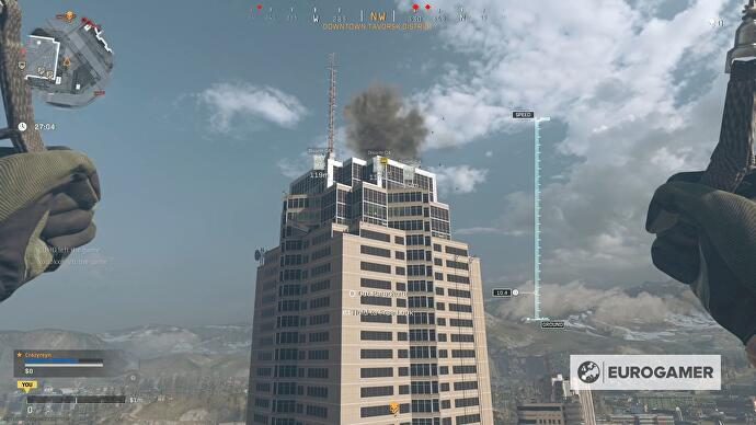 warzone_nakatomi_side_missions_challenges_17