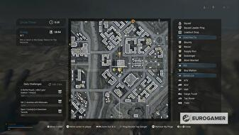 warzone_nakatomi_side_missions_challenges_31