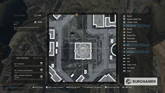 warzone_nakatomi_side_missions_challenges_5