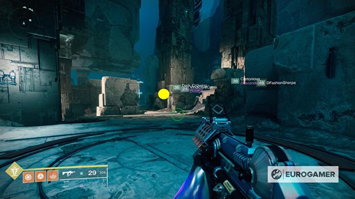 destiny_2_vault_of_glass_oracles_middle