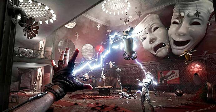 Atomic_Heart_Is_Ready_For_E3
