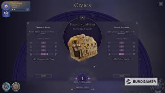 humankind_preview_civics_1