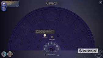 humankind_preview_civics_2