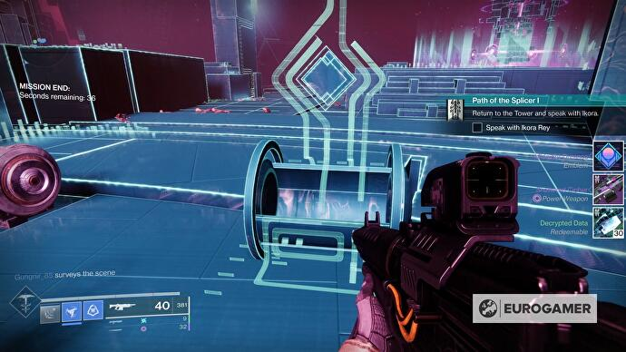 destiny_2_path_of_the_splicer_quest_2