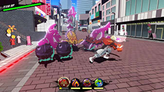 neo_the_world_ends_with_you_screenshot_gameplay