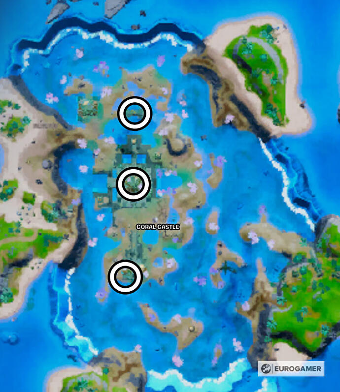 Fortnite_Coral_Castle_Artifact_Map