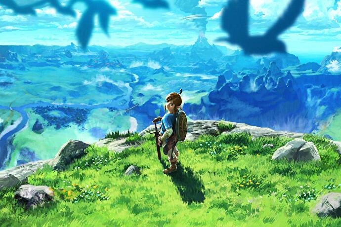 breath_of_the_wild_switch_deal