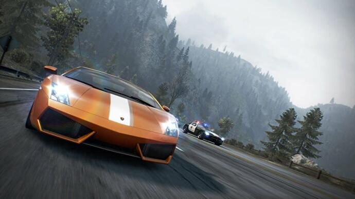 Need_for_Speed_Hot_Pursuit_Remastered_d_1024x576