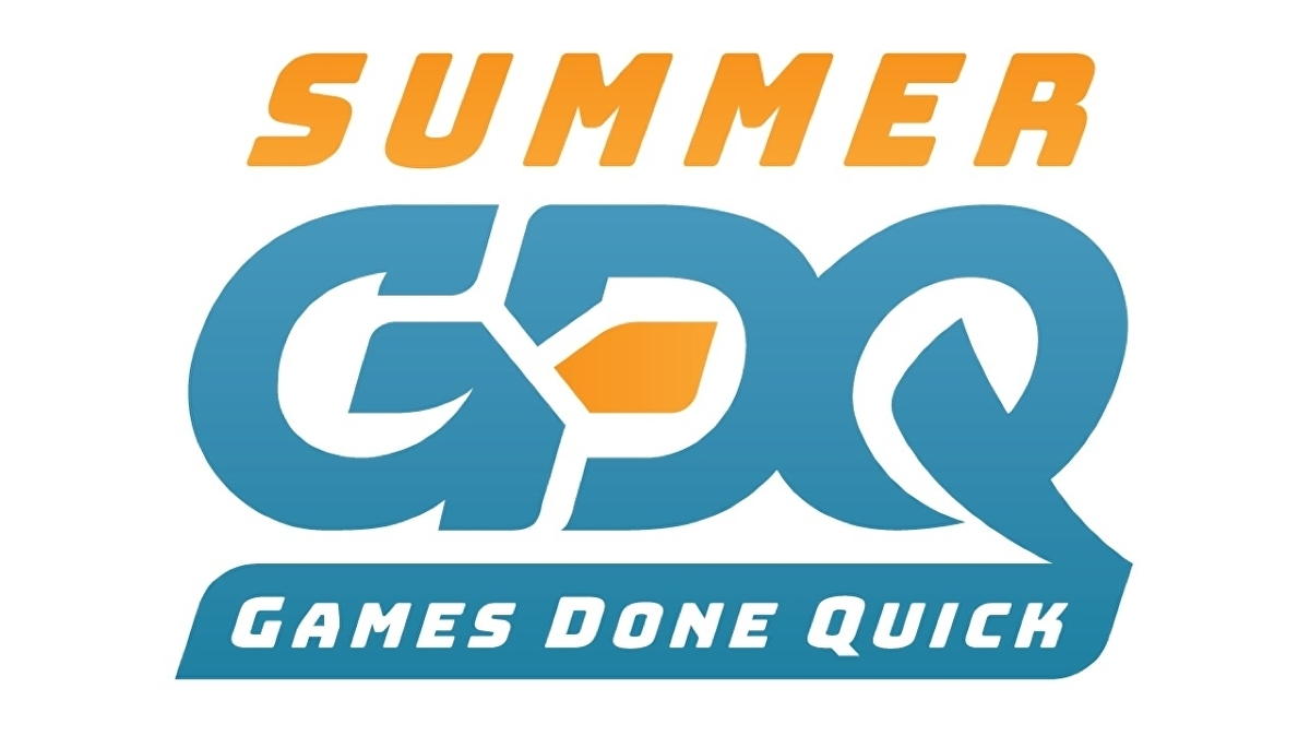 <p>This year's Summer Games Done Quick unveils Complete charity speedrun schedule thumbnail