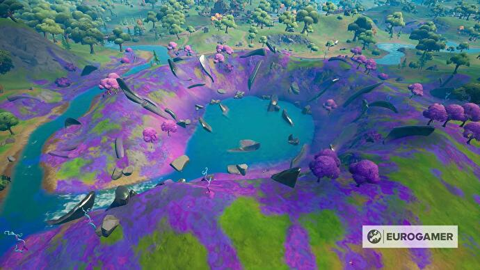 Fortnite_Season_7_Map_The_Aftermath
