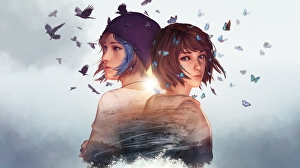 Life is Strange Remastered Collection releases this September