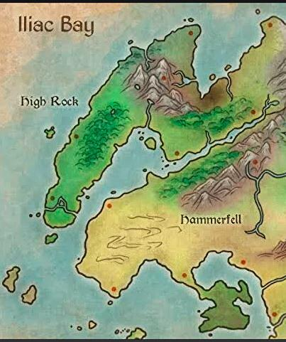 Cropped_map_of_Iliac_Bay_showing_High_Rock_and_Hammerfell