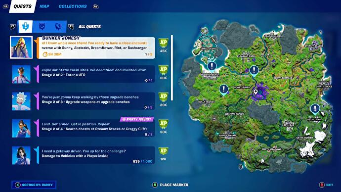 fortnite_legendary_quests_this_week
