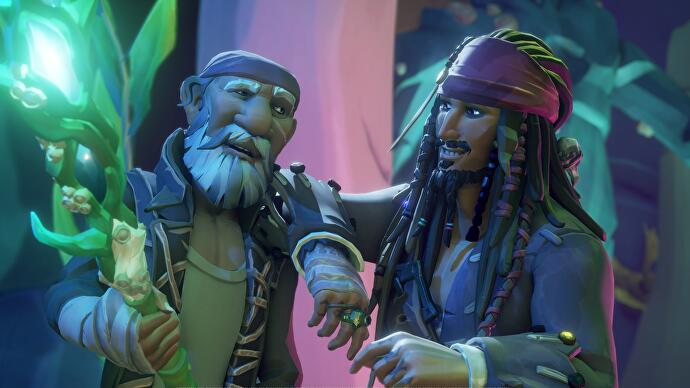 sea_of_thieves_a_pirates_life_both_worlds