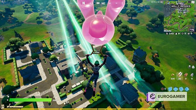 fortnite_experience_low_gravity_2