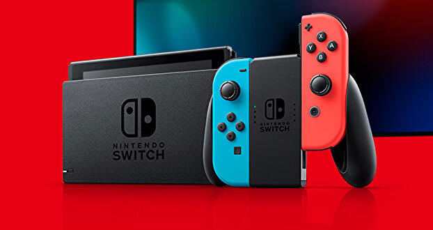 NSwitchOverviewSwitch