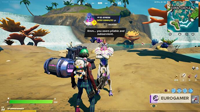 fortnite_character_collection_table_24