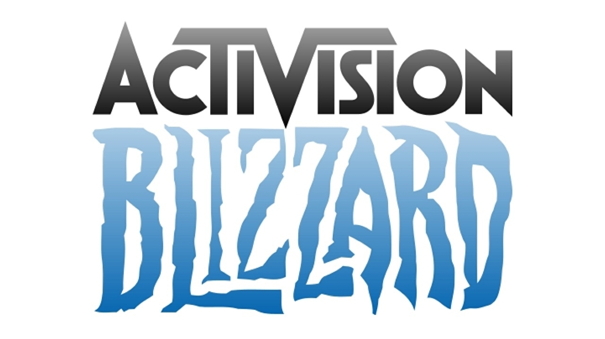 """Activision Blizzard employees press ahead with walkout, say Kotick statement """"fails to address critical elements"""""""