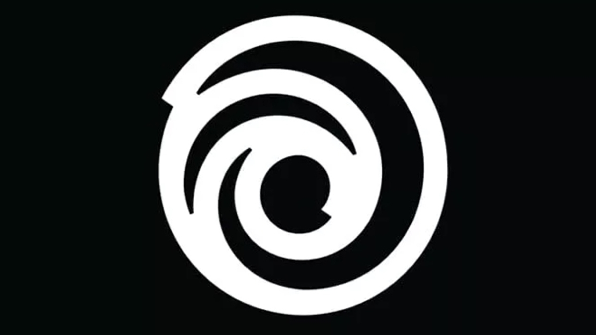 """Ubisoft employees sign open letter slamming management's """"empty promises"""" following last year's toxic work culture allegations"""
