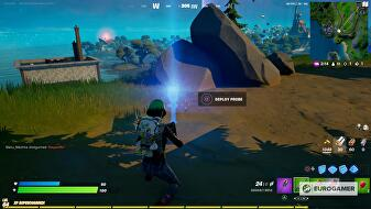 fortnite_place_spy_probes_12