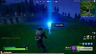 fortnite_place_spy_probes_4