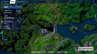 fortnite_place_spy_probes_5