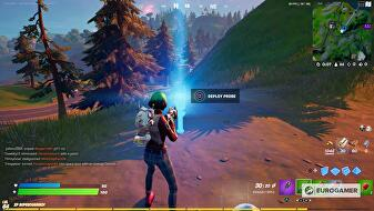 fortnite_place_spy_probes_6