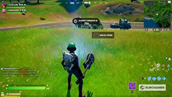 fortnite_place_spy_probes_16