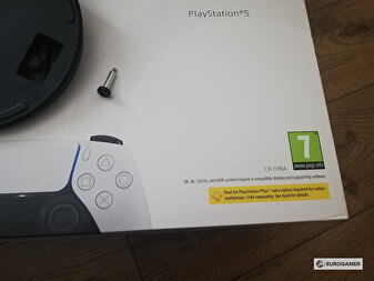 PS5revised1