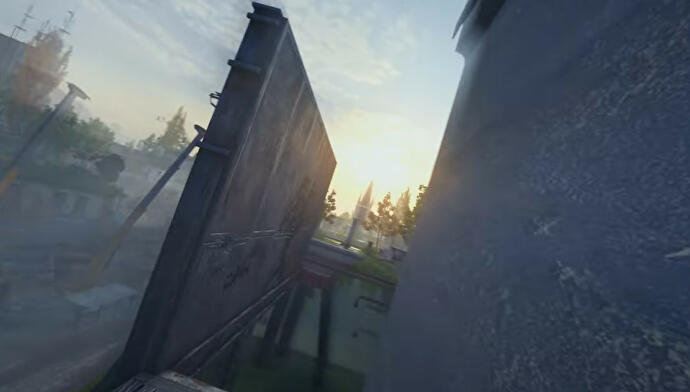 dying_light_2_parkour
