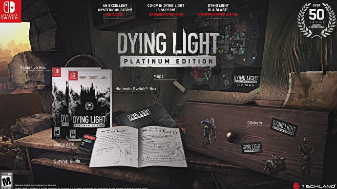 dying_light_switch