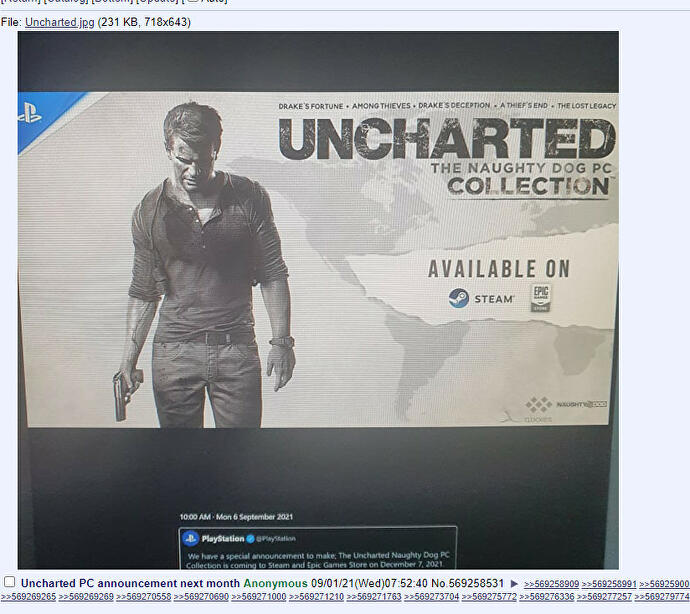 uncharted_pc