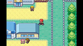 pokemon_firered_leafgreen_bicycle_in_town