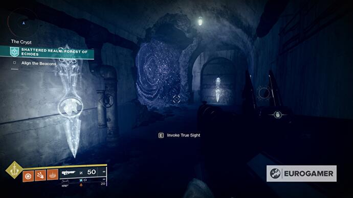 destiny_2_trivial_mystery_laid_to_rest_1